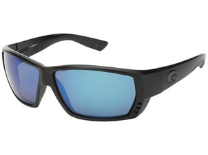 670355ed118 Costa Del Mar Tuna Alley Sunglasses