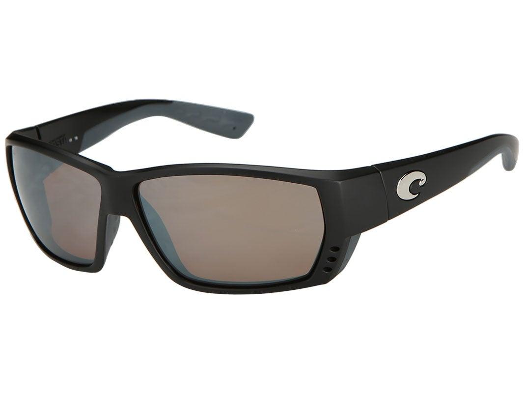 9510b4dad0 Costa Del Mar Tuna Alley Sunglasses
