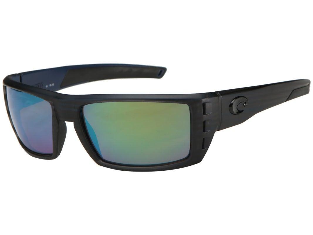 88f732634174 Costa Del Mar Rafael Sunglasses - Tackle Warehouse