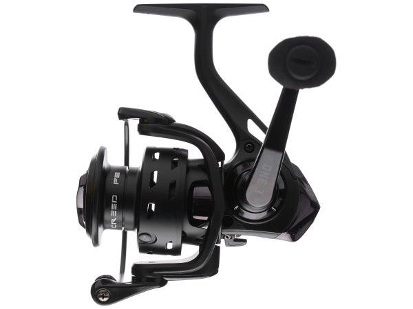 13 Fishing Creed FB Spinning Reel - Tackle Warehouse