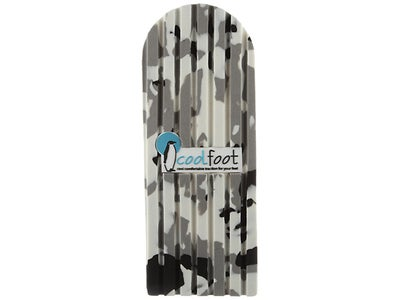 Coolfoot Hot Foot Pad