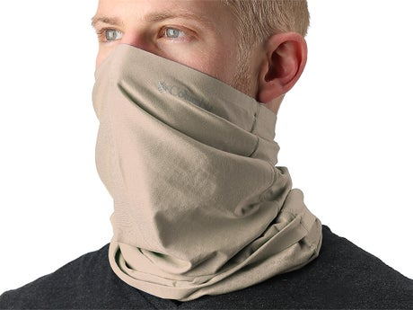 Columbia Freezer Zero Neck Gaiter