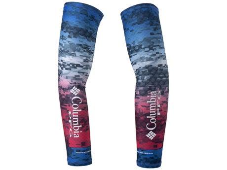 0db9c5b5a2a Columbia Freezer Zero Arm Sleeves - Tackle Warehouse