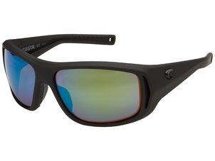 5728564e7f Costa Del Mar Montauk Sunglasses