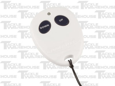 Power-Pole C-Monster Replacement Remote Control