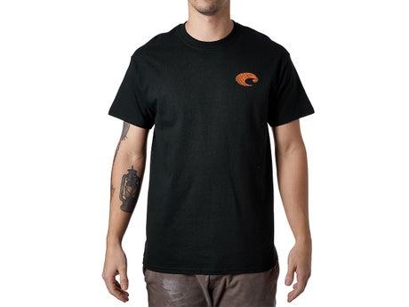 21de0ba64d Costa Del Mar Camo Short Sleeve T-Shirt