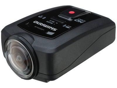 Shimano ECM-1000 16 Mega Pixel Action Sports Camera
