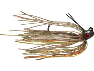 Cumberland Pro Lures Pro Caster Jigs