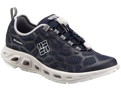Columbia MegaVent Shoe