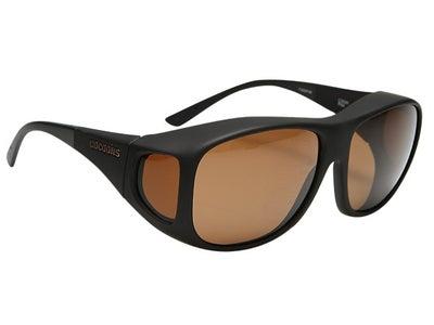 Cocoons Pilot Sunglasses (Large)