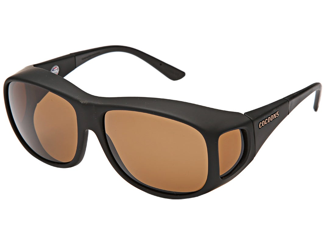 cocoons sunglasses fefe  5 Colors