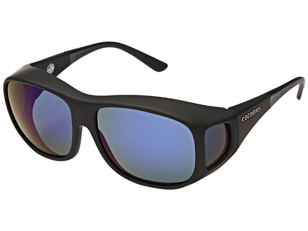 cocoons pilot sunglasses large