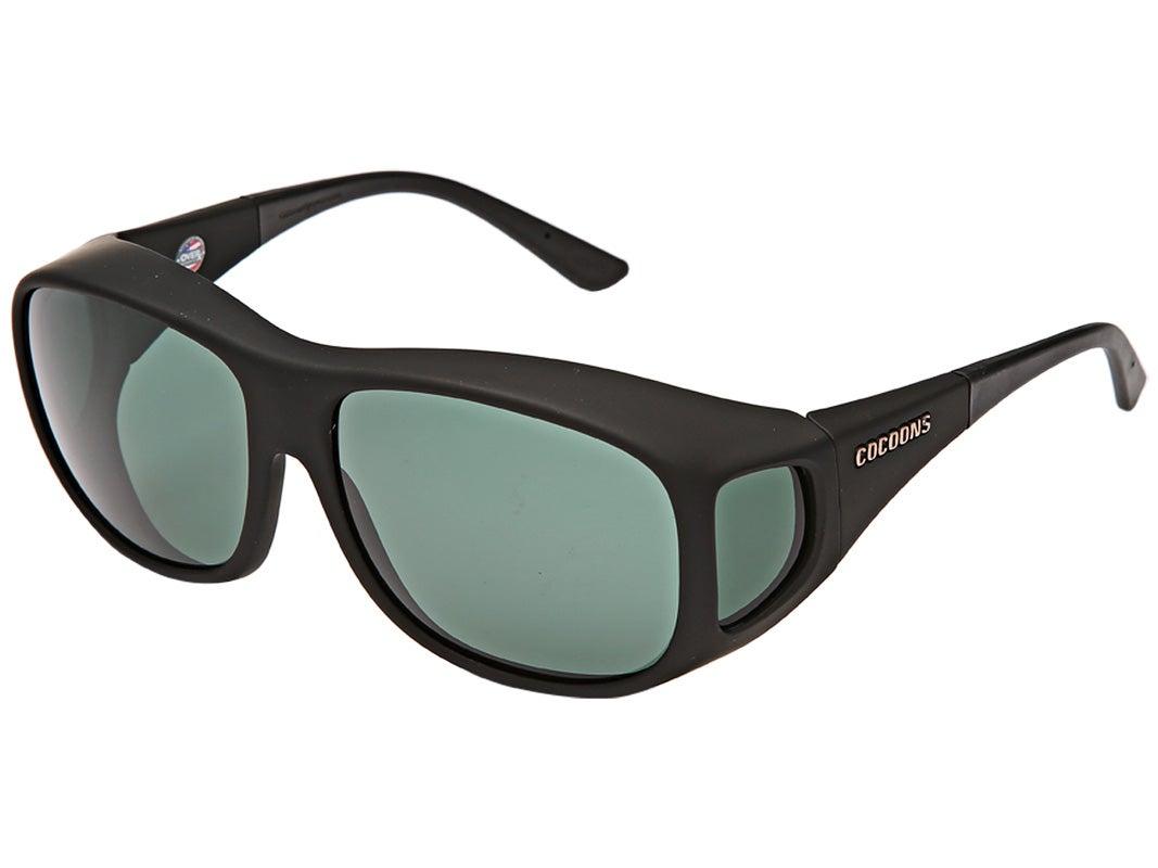 5cbf77c2f2a Cocoons Pilot Sunglasses (Large)