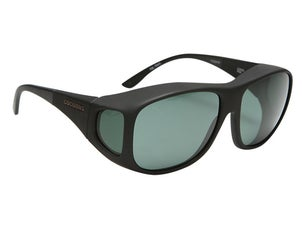 Cocoons Pilot Sunglasses (Large)