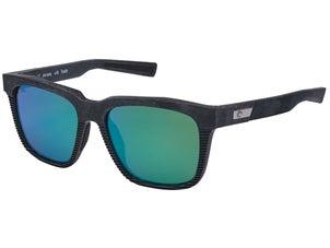c98287d8fb Costa Del Mar Pescador Sunglasses