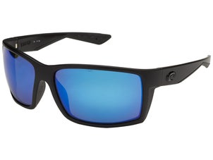 e7d37b4100 Costa Del Mar Reefton Sunglasses