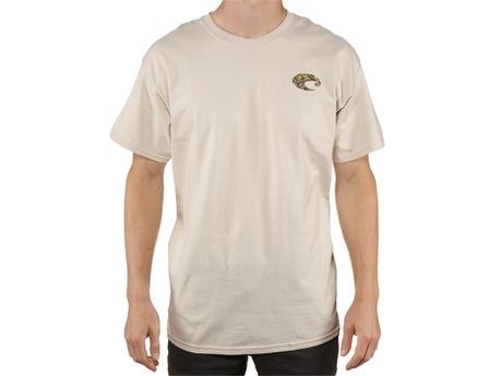 Costa Del Mar Realtree Max4 Camo T-Shirt