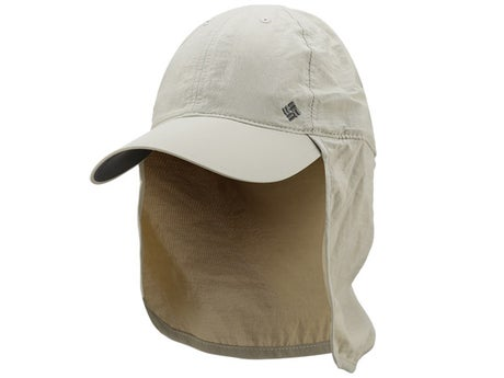 Columbia Schooner Bank Hat