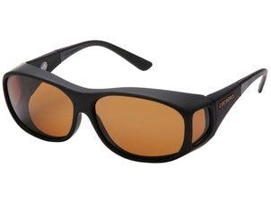 120035e1cdf4 Cocoons Slim Line Sunglasses (Medium) - Tackle Warehouse