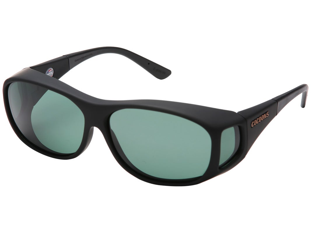 bd3729946b55 Cocoons Slim Line Sunglasses (Medium) - Tackle Warehouse