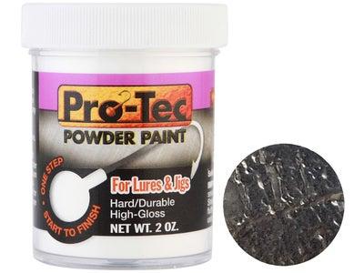 CS Coatings Pro-Tec Powder Paint