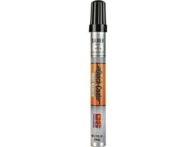 CS Quick-Coat Paint Marker