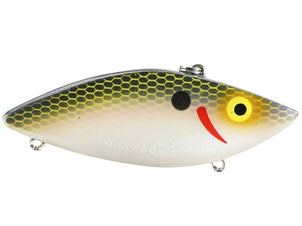 Cotton Cordell Super Spot