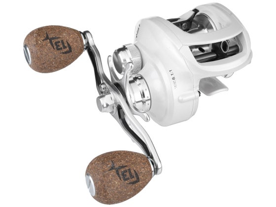 "13 Fishing Concept ""C"" Casting Reel"