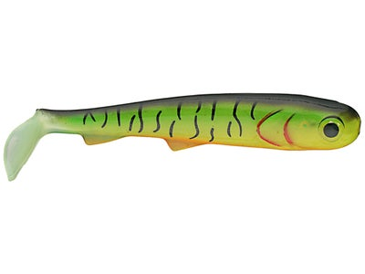 Culprit Ultimate Minnow Swimbait
