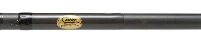 Cashion Umbrella Rig Casting Rod