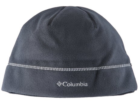 bc662acb3 Columbia Wind Bloc 2 Beanie - Tackle Warehouse