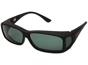 ffd110cc4e76 view large. Warning. Cocoons eyewear ranks as one of the top selling over  prescription sunglasses ...