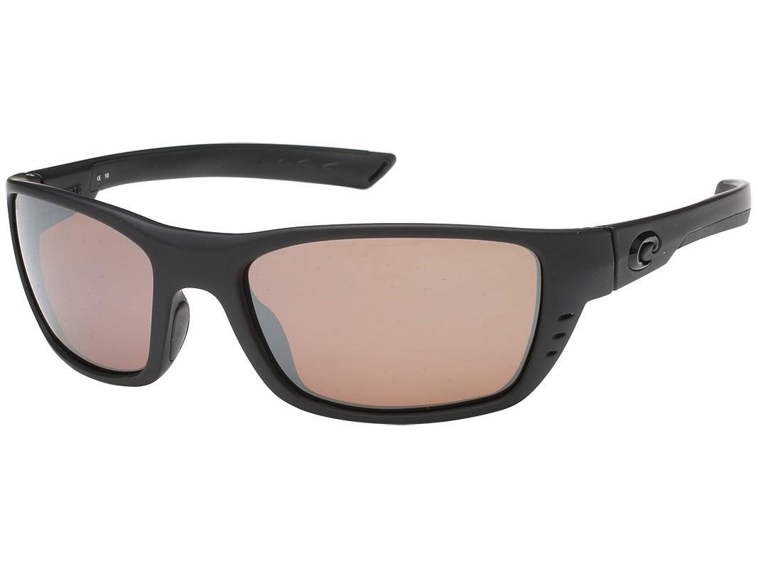 45531f2c412eb Costa Del Mar Whitetip Sunglasses