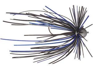 Damiki TG Tungsten Micro Jig