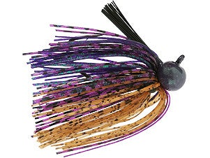 Dandy Bait Football Jigs