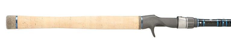 Dobyns Champion Flipping Rods