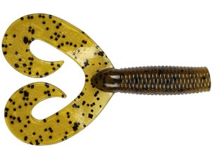 Dry Creek Twin Tail Money Grubbers 20pk