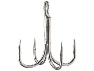 Decoy Quattro X-S51 Hook 6pk