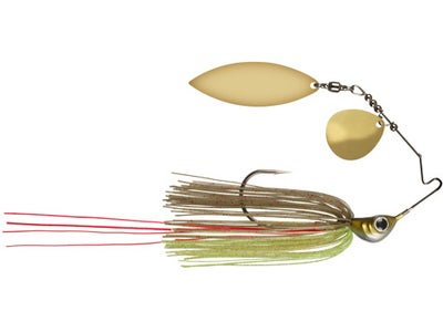 Damiki Gladiator Spinnerbaits