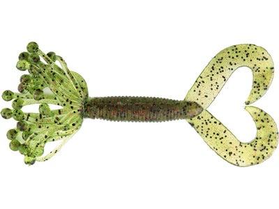 Damiki Hydra Evolution 8pk