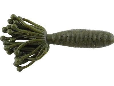 Damiki Hydra