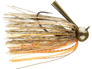 Dirty Jigs HP Football Jig