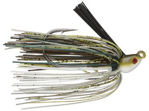 Dirty Jigs No-Jack Swim Jig