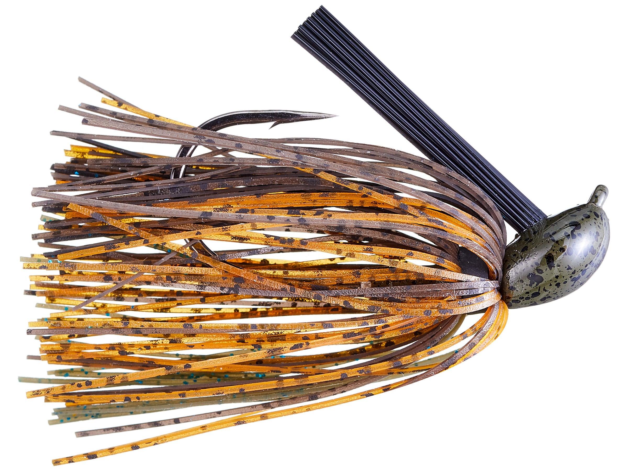 hank brown hook up rig