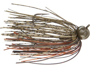 D&L Tackle Football Wire Guard Jig