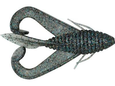 D&M Custom Baits Super Newt