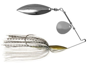 Damiki MTS Spinnerbaits