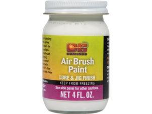 Do-it CS Coatings Air Brush Paint 4oz Bottle