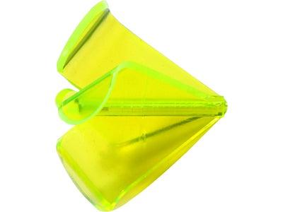 Do-it Buzzbait Quad Wing Plastic Blades 10pk