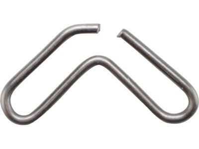 Do-it Football Swing Hook WJI450 Wire Form 100pk